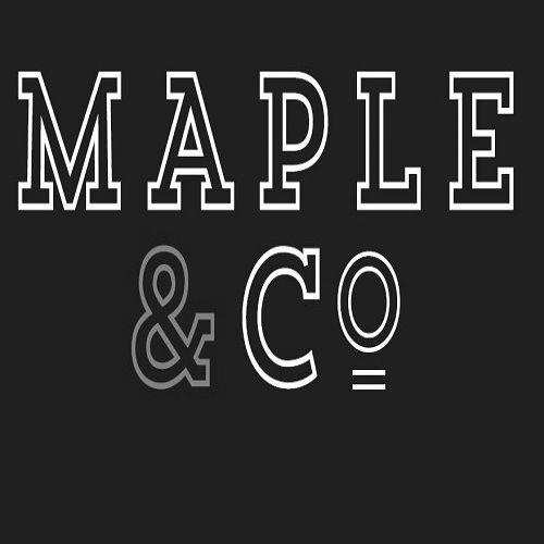 Maple & Co