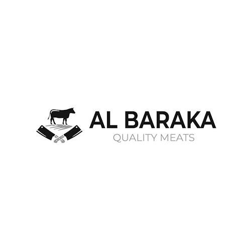 Al Baraka Quality Meats