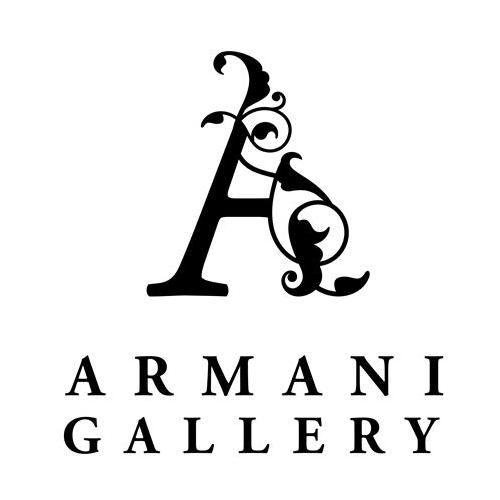 Armani Gallery