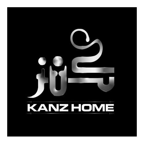 Kanz Home