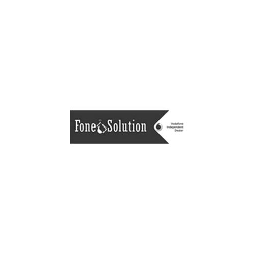 FoneSolution