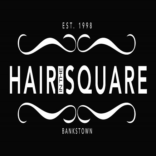 Hair in the Square