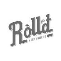 Roll'd