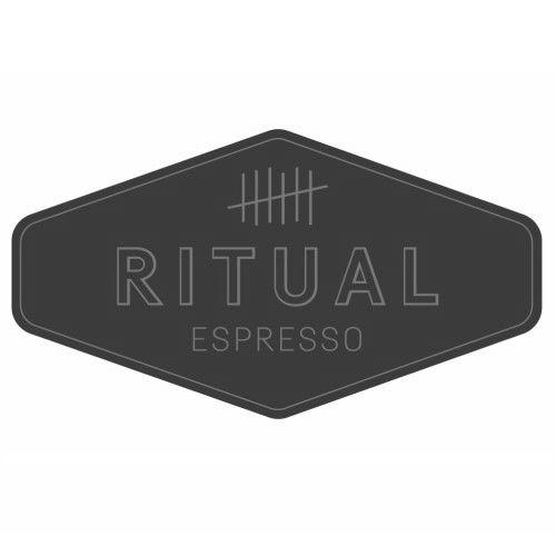 Ritual Espresso
