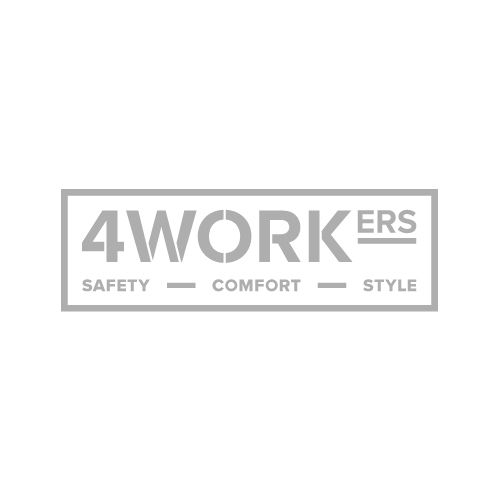 4Workers