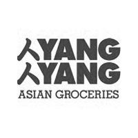 Yang Yang Asian Groceries