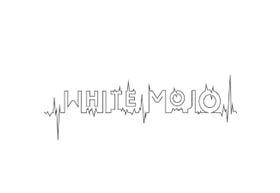 White Mojo