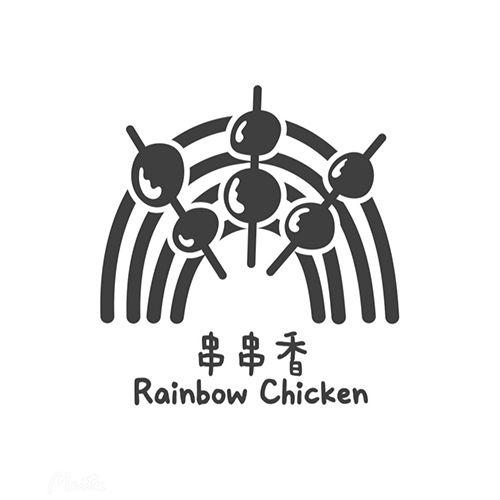 Rainbow Chicken (North Precinct)