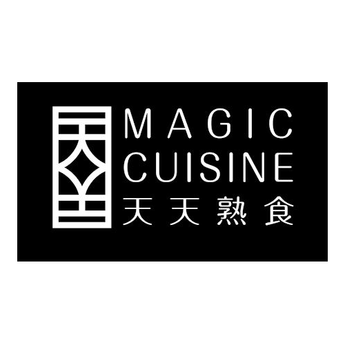 Magic Cuisine