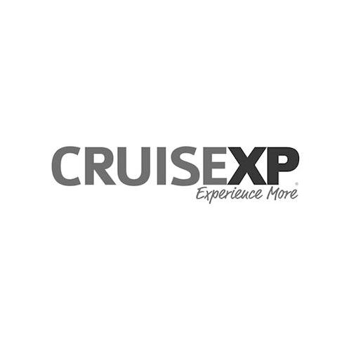 CruiseXP