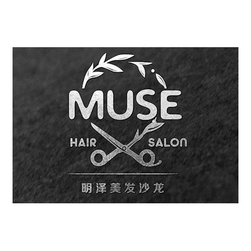 Muse Hair Salon