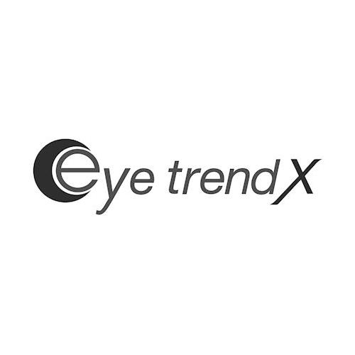 Eye Trend X