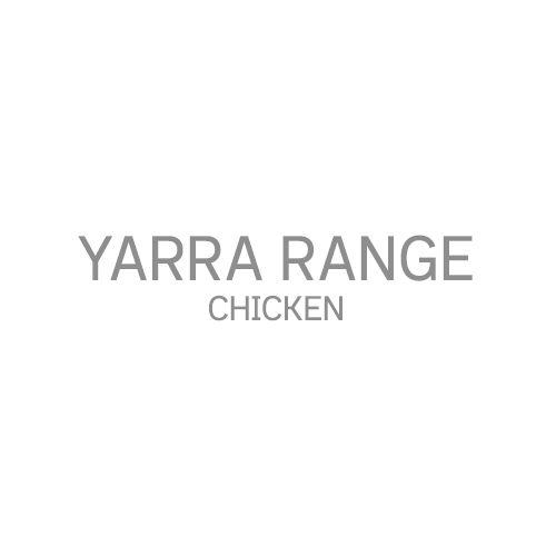 Yarra Range Poultry