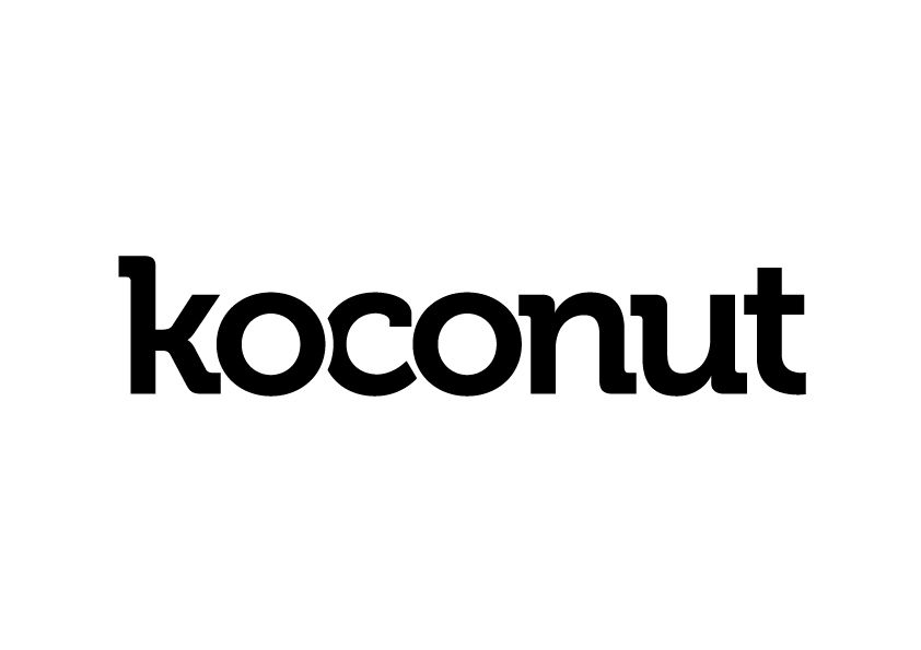 Koconut (Online Order Available)