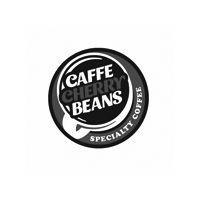 Caffe Cherry Beans