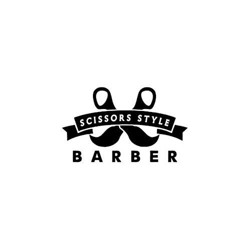 Scissor Style Barber