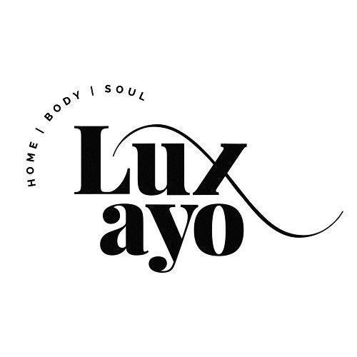 Luxayo