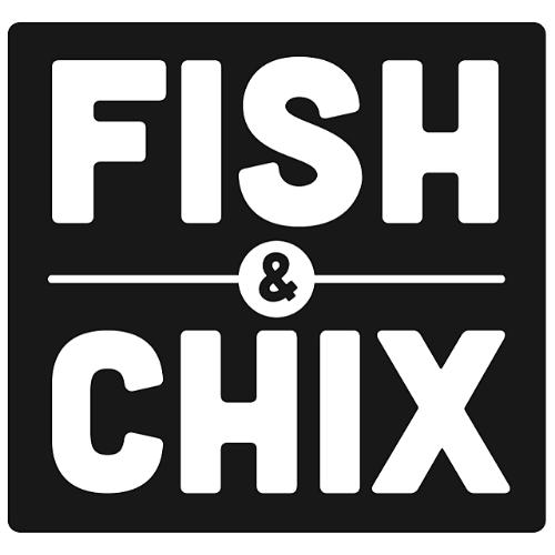 Fish & Chix