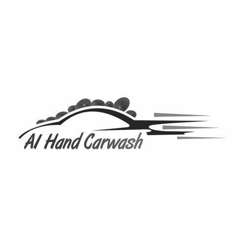 A1 Hand Carwash