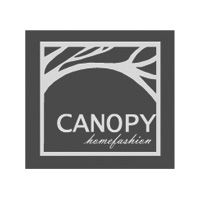 Canopy Home Fashion