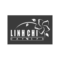 Linh Chi Day Spa