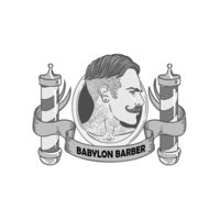 Babylon Barbers