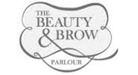 The Beauty & Brow Parlour (Fresh Food Market)