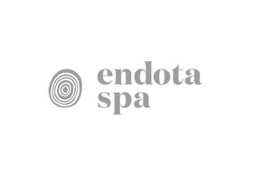 Endota Spa (CLOSED)