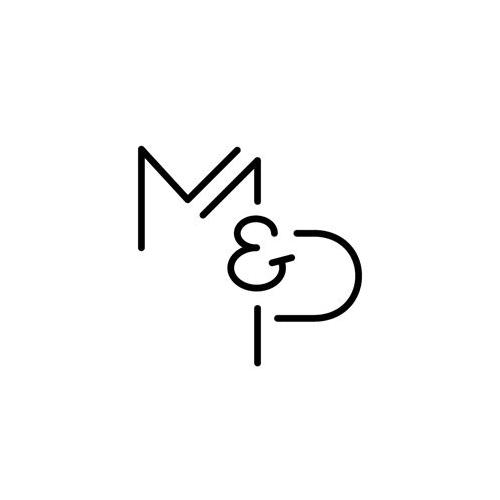 Mani & Pedi