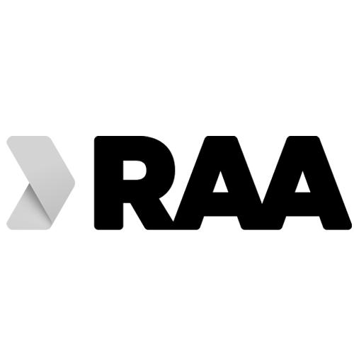 RAA Shop