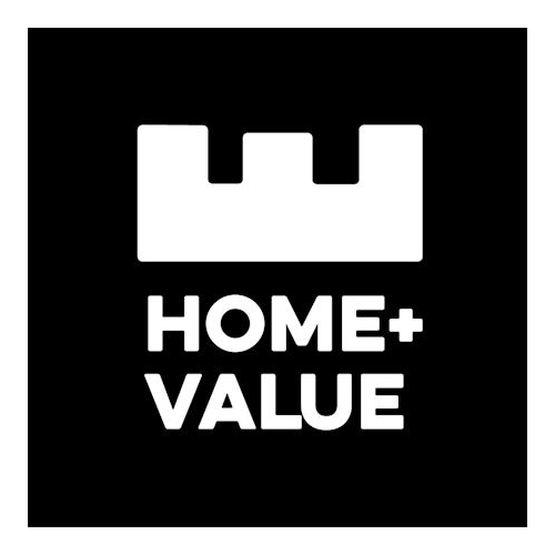 Castle Home + Value