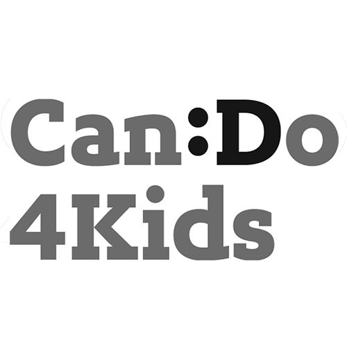 Can:Do 4 Kids