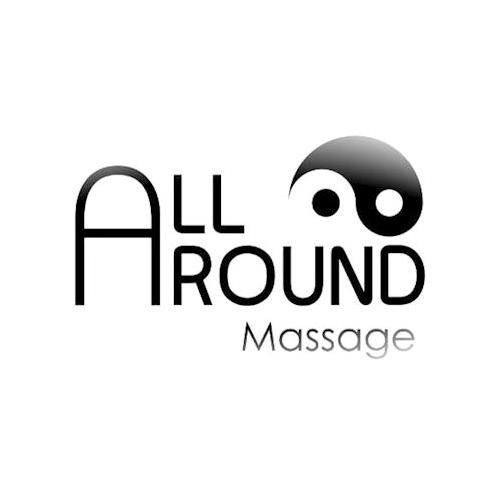 All Around Massage