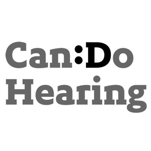 Can:Do Hearing