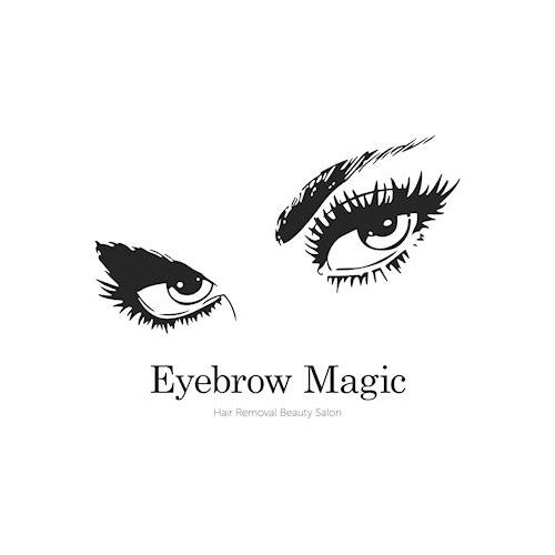 Eyebrow Magic