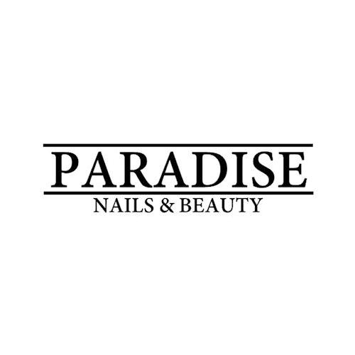 Paradise Nails