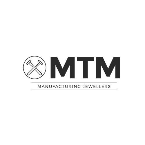 MTM Jewellers