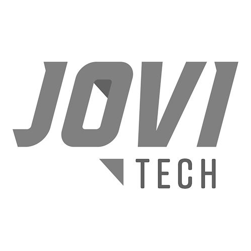 Jovi Tech & Gifts