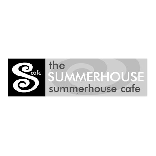 Summerhouse Coffee Lounge