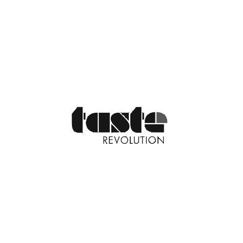 Taste Revolution