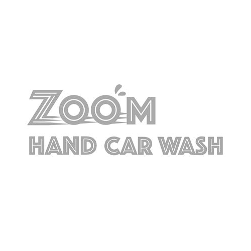 Zoom Hand Car Wash