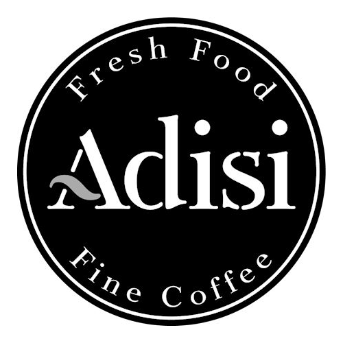 Adisi Cafe (formerly First Sip)