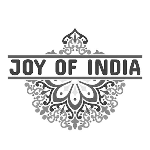 Joy of India (Closed)