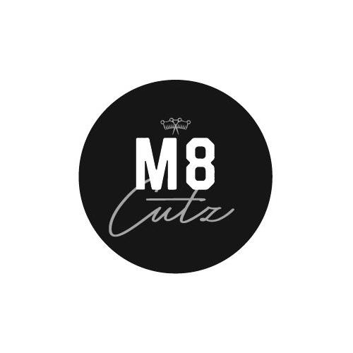 M8 Cutz