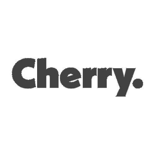 Cherry Burger
