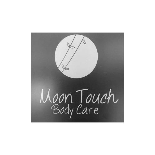 Moon Touch Body Care