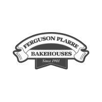 Ferguson Plarre Bakehouse