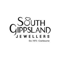 South Gippsland Jewellers