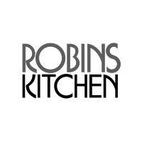 Robins Kitchen (Click & Collect only)