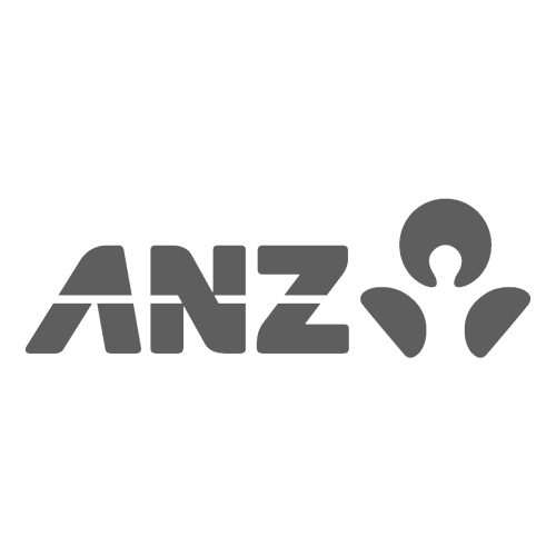 ANZ - Currently Closed